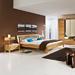 Producción de muebles de dormitorio